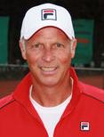 Andreas Kolbeck